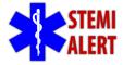 Stemi Alert Client Admin